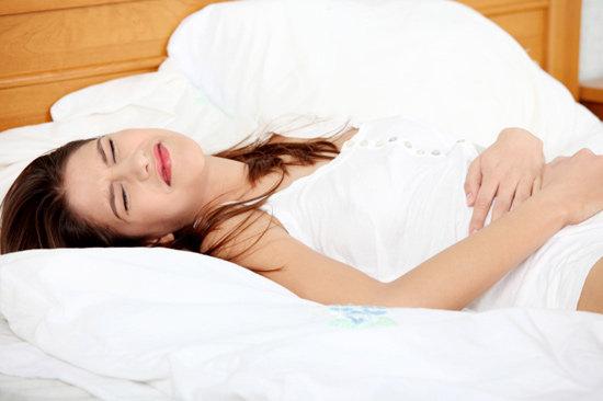 Можно ли без операции вылечить паховую грыжу у взрослого